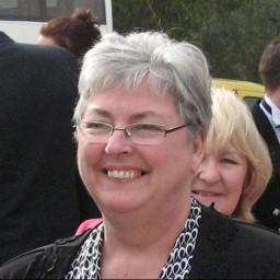 Barbara50nl