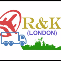 Randk London: Isnare.com Free Articles Author