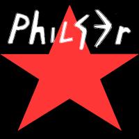 Philipp Seiler's avatar