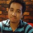 Junan Chakma