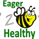 Profile picture of eagertobehealthy