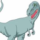 A. Rex