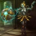 Smallsy's avatar