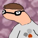 Profile picture of Daniel Robards