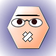 Mjzoob I. Ibrahim Contact options for registered users 's Avatar (by Gravatar)