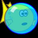 Avatar de Tetha