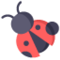 חיפושית 100