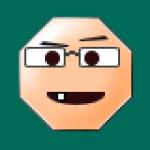 Profile photo of ColmD