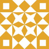 Часы наручные Grovana 1708.1 - Швейцарская марка - лучшие традиции