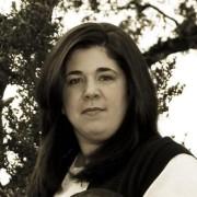 Janna Phifer