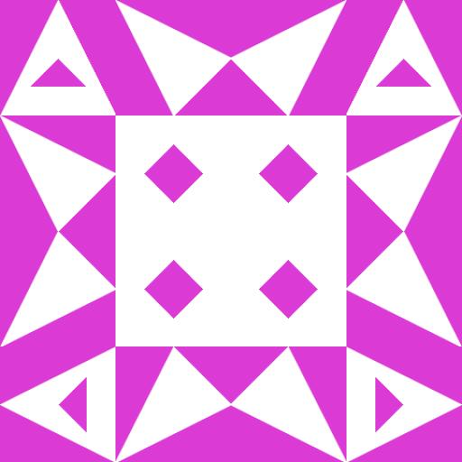 Rusky99 profile avatar