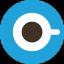 coffeelovesmilk