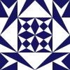 41ad4e07db1918b40a68f8590d929f11?d=identicon&s=100&r=pg