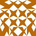 The user's avatar