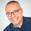Alessandro Ginotta