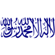 Ashraf Sabry avatar