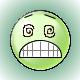 Christian Treffler Contact options for registered users 's Avatar (by Gravatar)