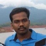 Profile picture of Abhi