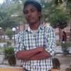 Ram Krishna Shah