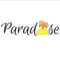 Paradise kids