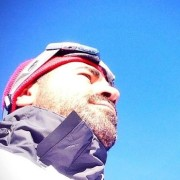 Ismail Elshareef's avatar