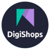 Profile picture of DigiShops