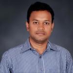 Sasi Kumar Baratam