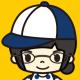 Amomo的 gravatar icon