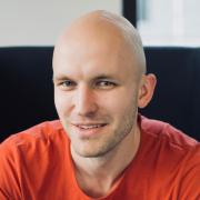 Mark Mironyuk