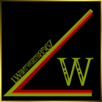 LWentworth8567 avatar