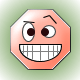 pisz_na.mirekx Contact options for registered users 's Avatar (by Gravatar)