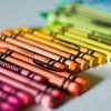 12k Daily by Clicking Links - last post by Crayola