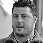 Nick Maschinski's avatar