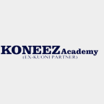 Profile picture of Koneez Academy