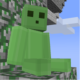 Avatar for GreenieTheSlime