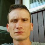 Profile picture of marex