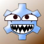 Profile photo of dsffgg2