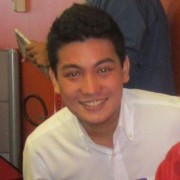 pasha rayan's avatar