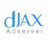 Profile picture of dJAX Adserver Technology Solutions