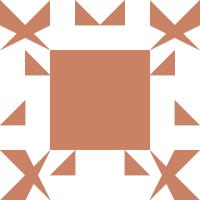 Развивающие карточки Росмен-Пресс
