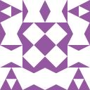 rbox gravatar image