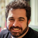 Matt Smollinger Profile Photo