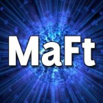 Profile picture of MaFt