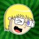 messyb's avatar