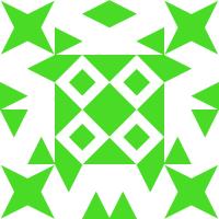 Скатерть полиэтиленовая Ергопак