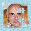 4231afae758637a0a576e03056ce648a?d=identicon&s=100&r=pg