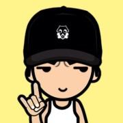 Poh Peng Wang's avatar