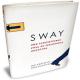 swaywang's gravatar icon