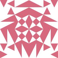 Конструктор LEBQ - Для разнообразия игрового мира легомана