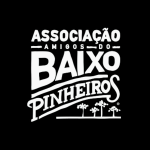 Daniel Chagas Martins